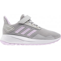 Adidas DURAMO 9 C EE6927