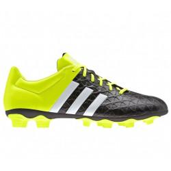 Adidas ACE 15.4 FXG B32868