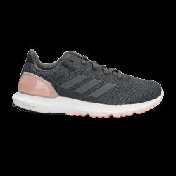 Adidas COSMIC 2 B44743