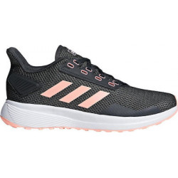 Adidas DURAMO 9 BB6930
