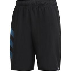Adidas Bold 3-Stripes...