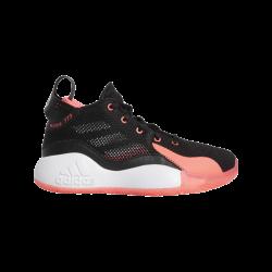 Adidas D Rose 773 2020 J...