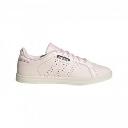 Adidas Courtpoint CL X Pink...