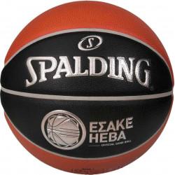 TF-1000 Official Ball ESAKE