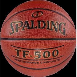 Spalding TF-500 74-529Z1