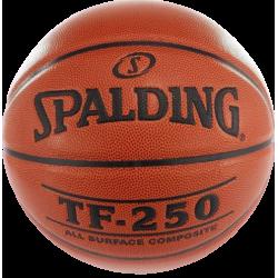 Spalding TF-250 74-537Z1