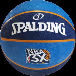 Spalding TF-33 NBA 3X 73-932Z1
