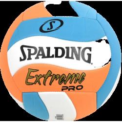 Spalding Extreme Pro 72-198Z1