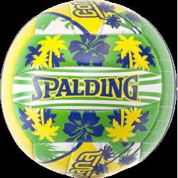 Spalding Copacabana 72-320Z1