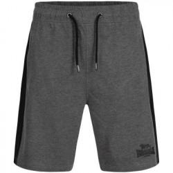 Lonsdale Mens Shorts...