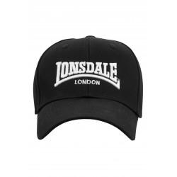 Lonsdale WIGSTON 114636-1000