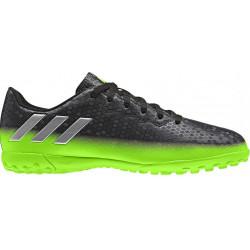 Adidas MESSI 16.4  TF J AQ3515