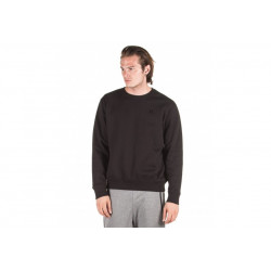 Russell Athletic Crew Neck...