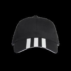 Adidas Baseball 3-Stripes...
