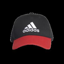 Adidas Graphic Cap FN1002
