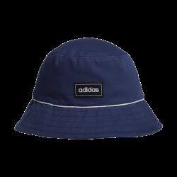 Adidas CLSC Bucket Hat FM6753