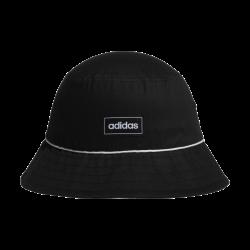 Adidas Classic Bucket Hat...