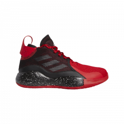Adidas D ROSE 773 2020 FW8656