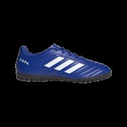 Adidas Copa 20.4 TF EH1481