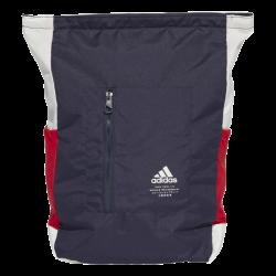 Adidas Classic Top Zip FT8755