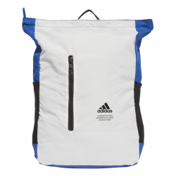 Adidas Classic Top Zip FT8756
