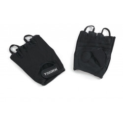 Γάντια Προπόνησης SUEDE...