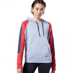 Reebok Women's workout...