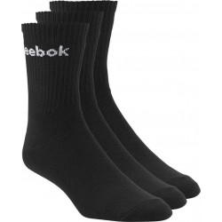 Reebok Crew Sock AB5280 3...