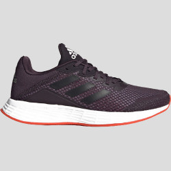 Adidas Duramo SL...