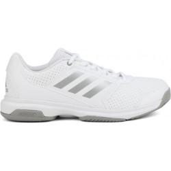 Adidas ADIZERO ATTACK W BB4818