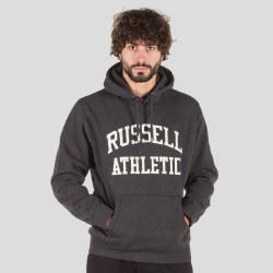 Russell Athletic HOODIE...