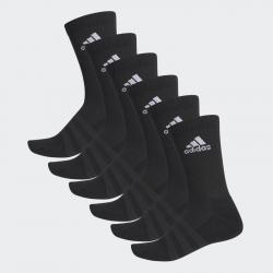 Adidas Cushioning socks 6...