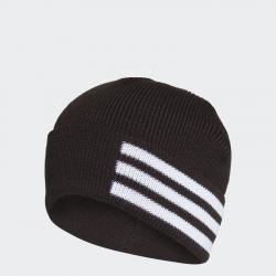 adidas 3-Stripes Woolie -...