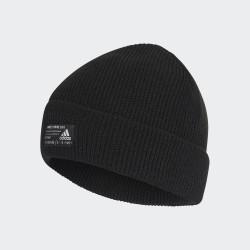 Adidas WOOLIE FS9033