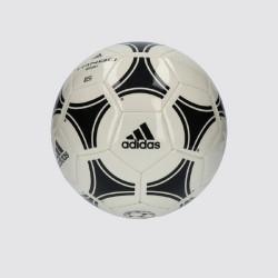 Μπάλα ποδοσφαίρου Tango...