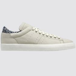 Adidas MACH PLAY Q23295