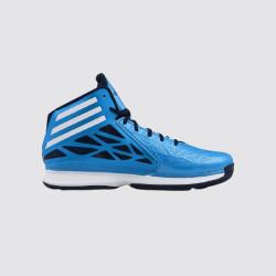 Adidas CRAZY FAST 2 G98330