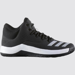 Adidas COURT FURY 2017 BY4188