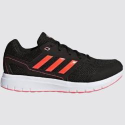 Adidas DURAMO LITE 2.0 B75581