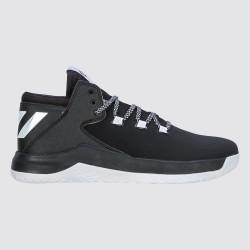 Adidas D ROSE MEMACE 2 B42634