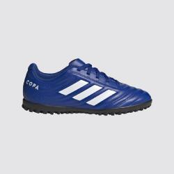 Adidas Copa 20.4 TF J...