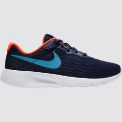 Nike TANJUN 818381-408