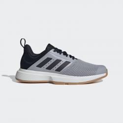 Adidas Essence M FX1794