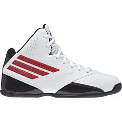 Adidas  3 SERIES 2014 K C75789