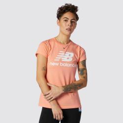 New BalanceT-Shirt...