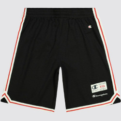 Champion NBA Shorts 215927...