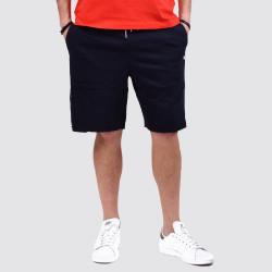 Champion Shorts 214227 BS501