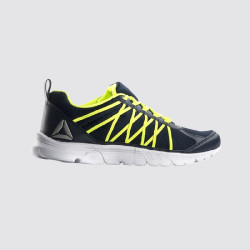 Adidas SPEED LUX BD5443
