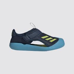 Adidas Altaventure Sandals...
