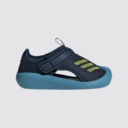 Adidas Altaventure Infant...